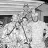 Jodanian Army