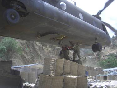 afghanistan8